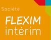 FLEXIM intérim