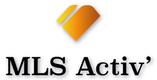 MLS Activ