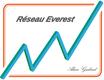 Réseau Everest