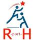 RportH