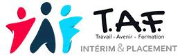 TAF Intérim